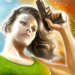 Grand Shooter: 3D Gun Game APK