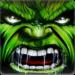 Grand Superhero City Fighter Pro: Robot Adventure APK