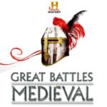 Great Battles Medieval APK
