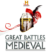 Great Battles Medieval APK