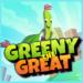 Greeny-The Great APK