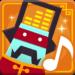 Groove Planet Beat Blaster MP3 APK