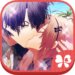 Guard me, Sherlock! / Shall we date? APK