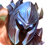 Guardian Kingdoms APK