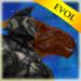 Guardian Of Velinar 3 Evol APK
