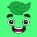 Guava Juice: Tub Tapper APK