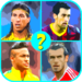 Guess Footballer Quiz APK
