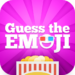Guess The Emoji – Movies APK