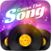 Guess The Song – Music Quiz APK
