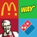 Guess the Restaurant Quiz – Logo Trivia Game APK