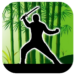 Guess weapon Shadow Fight 3 APK