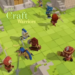 Guide Warriors Craft APK