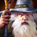 Guild of Heroes – fantasy RPG APK