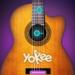 Guitar Free – Play & Learn APK