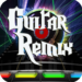 Guitar Hero DJ Remix ? APK