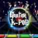 Guitar Hero K-POP Edition (EXO, BTS, etc) APK