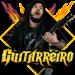 Guitarreiro APK