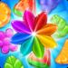Gummy Gush: Match 3 Puzzle APK