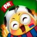 Gunny Mobi – Bắn Gà Teen & Cute APK