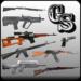 Guns Sound APK