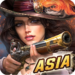 Guns of Glory: Asia APK