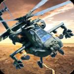 Gunship Strike 3D Online Generator