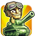 Guns'n'Glory WW2 APK