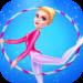 Gymnastics Superstar 2: Dance, Ballerina & Ballet APK