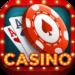 HANGAME Casino – Baccarat & Texas Hold'em APK