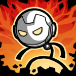 HERO WARS: Super Stickman Defense Online Generator