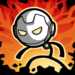 HERO WARS: Super Stickman Defense APK