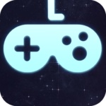 HTML5 Games APK