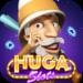 HUGA Slots 野蠻世界老虎機 – 宮廷皇帝武媚娘拉霸機 APK