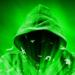 HackBot Hacking Game APK
