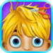 Hair Salon & Barber Kids Games APK