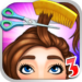 Hair Salon – Fun Games APK