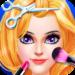 Hair Salon around the World APK