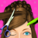 Hair Style Salon-Girls Games APK