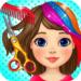 Hair saloon – Spa salon APK
