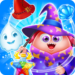 Halloween Magic Match 3 APK