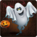 Halloween Puzzle for kids & toddlers 🎃 APK