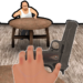 Hands 'n Guns Simulator APK