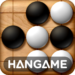 Hangame Go: The most visited free Go app APK