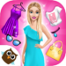 Hannah's Fashion City – High School Love Story APK