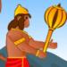 Hanuman the ultimate game APK