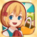 Happy Mall Story: Sim Game APK