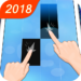 Happy Piano – Rhythm Tap APK