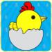 Happy Pretend Chicken Lay Eggs APK