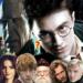 Harry Potter 2018 Quiz APK