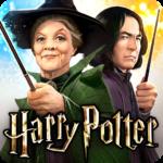 Harry Potter: Hogwarts Mystery Online Generator